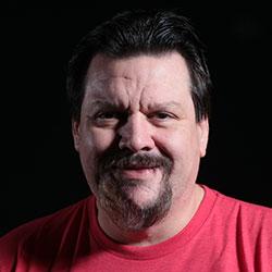Kurt Amos